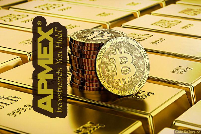 a bitcoin kereskedő valódi