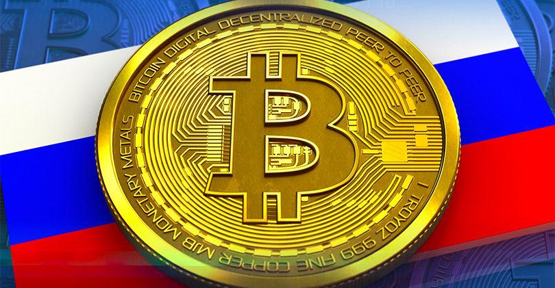 bitcoin titokban