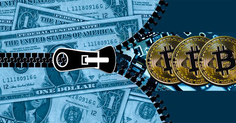 bitcoin készpénz japán