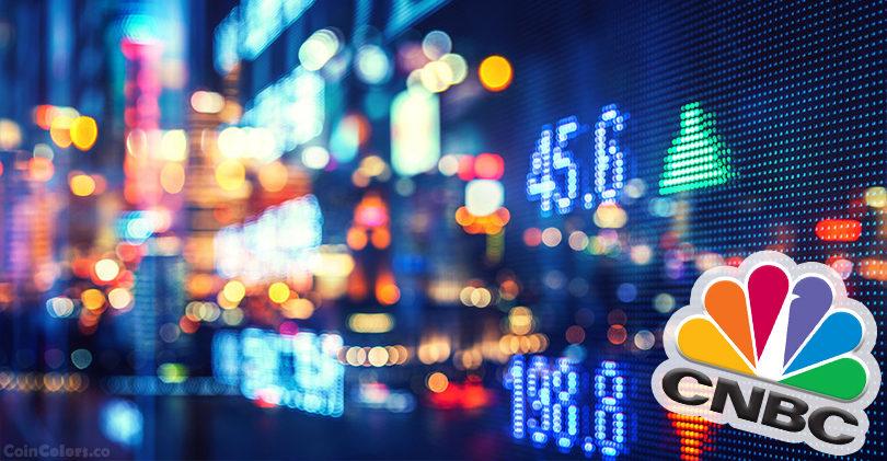 A piaci hangulat elemzése létfontosságú a kriptovaluták piacán