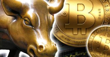 etrade bitcoin szimbólum szoftverkereskedő bitcoin