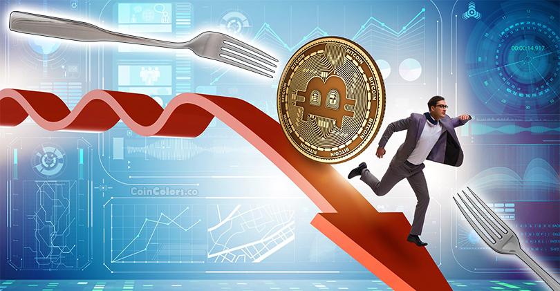 Bitcoin árfolyam (BTC/USD) - utajovobe.hu