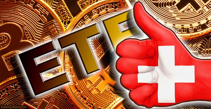 bitcoin kiskereskedők