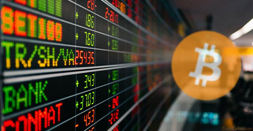 bitcoin válság