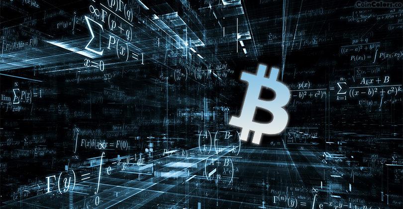 bitcoin csökken