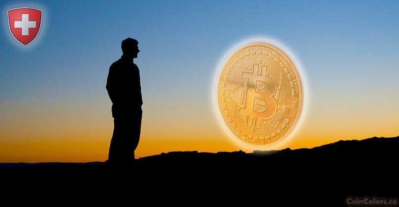 bitcoin hozzáadása az álompiachoz bitcoin apk mod