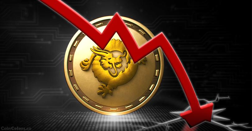 bitcoin mlm vállalatok