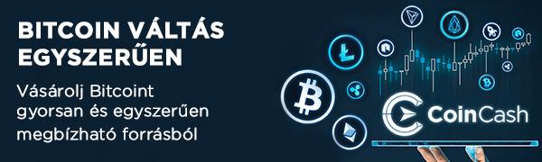 hol tudok befizetni bitcoin diamondot)