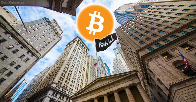 Széttépték Amerika legnagyobb kriptotőzsdéjének részvényeit az első kereskedési napon