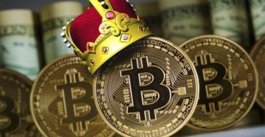 meg lehet tiltani a bitcoint)