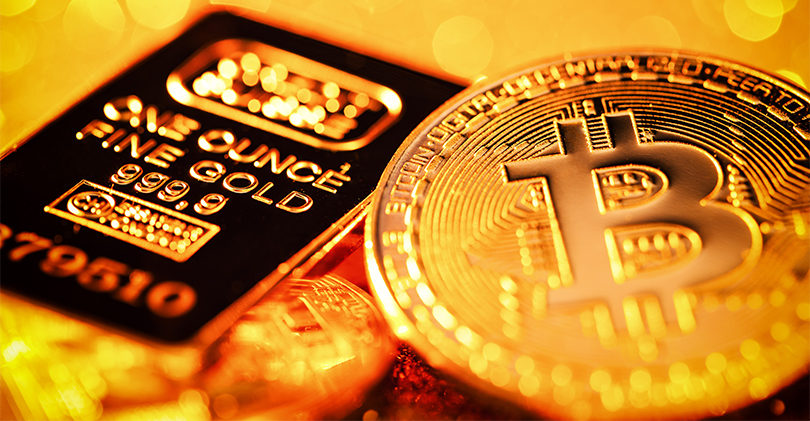 Mi a virtuális valuta, annak előnyei és hátrányai - Az elektronikus kereskedelem
