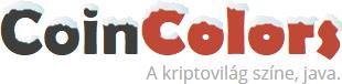 CoinColors