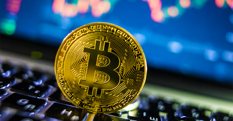 a bitcoin tranzakció visszafordítása