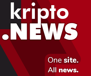 kripto.NEWS