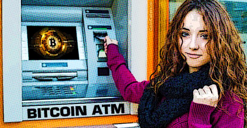 Deep color 10 bitcoins laughlin casinos sports betting